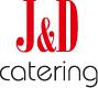 J&D Catering - profesjonalne żywienie dzieci, catering, posiłki dla firm